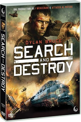 Search And Destroy (2020).avi iTALiAN AC3 DVDRip XviD