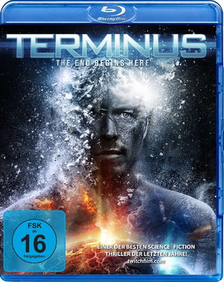 Terminus (2015).avi BDRiP XviD AC3 - iTA
