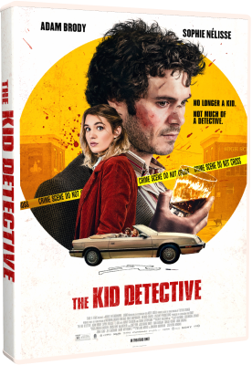 Detective In Erba (2020).avi WEBRiP XviD AC3 - iTA