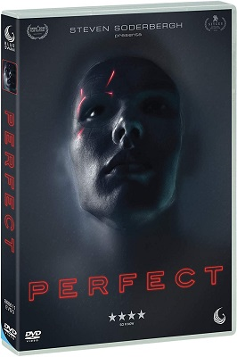 Perfect (2018).avi DVDRiP XviD AC3 - iTA