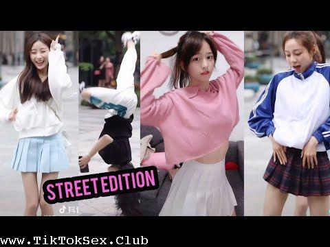 185766265 0160 at prettiest girls on the streets - Prettiest Girls On The Streets! / by TubeTikTok.Live