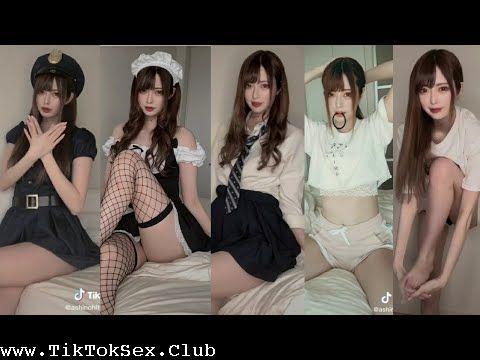 185766320 0162 at pretty girls around the world  21   japanese female tiktok privateer - Pretty Girls Around The World  21 - Japanese Female TikTok Privateer / by TubeTikTok.Live