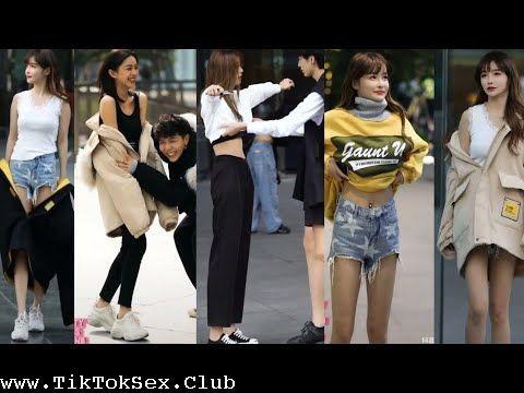 185766425 0168 at girls revealing too much skin - Girls Revealing Too Much Skin / by TubeTikTok.Live