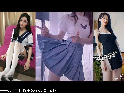 185766611 0175 at top rated videos on douyin chinese tiktok pussy complilation - Top Rated Videos On Douyin Chinese TikTok Pussy Complilation / by TubeTikTok.Live
