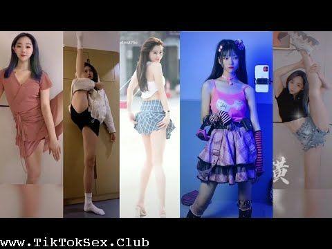 185766688 0178 at pretty girls around the world  23 - Pretty Girls Around The World  23 / by TubeTikTok.Live