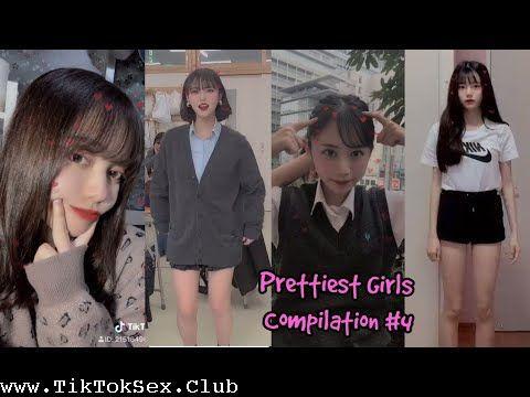 185767342 0207 at prettiest girls around the world compilation  4 - Prettiest Girls Around The World Compilation  4 / by TubeTikTok.Live