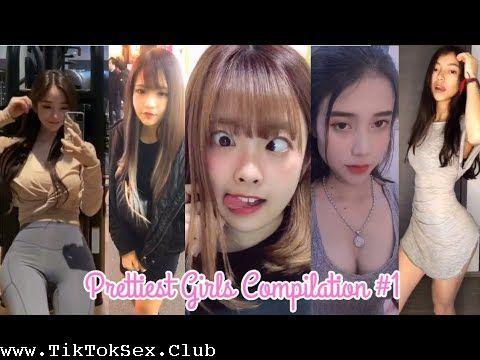 185767373 0208 at prettiest girls around the world compilation  1 - Prettiest Girls Around The World Compilation  1 / by TubeTikTok.Live