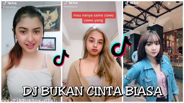 185767889 0275 at dj bukan cinta biasa   tiktok erotic video dance compilation - Dj Bukan Cinta Biasa - TikTok Erotic Video Dance Compilation / by TikTokTube.Online