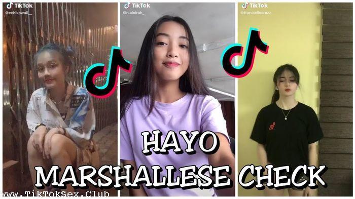 185767891 0276 at hayo marshallese check   tiktok erotic video dance compilation - Hayo Marshallese Check - TikTok Erotic Video Dance Compilation / by TubeTikTok.Live