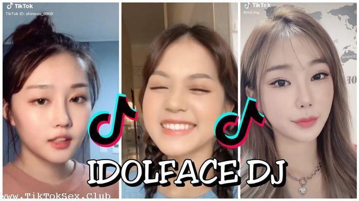 185767976 0294 at idolface dj   tiktok erotic video beautiful girl compilation - Idolface Dj - TikTok Erotic Video Beautiful Girl Compilation / by TikTokTube.Online