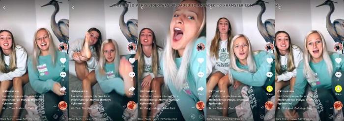 185769261 0161 ttnn hot teen feet tik tok teen girl  - Hot Teen Feet Tik Tok Teen Girl / by TubeTikTok.Live