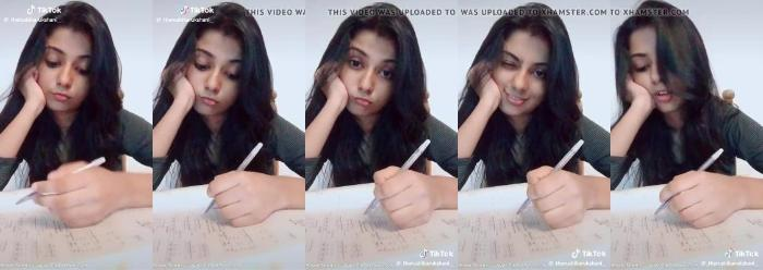 185769687 0280 ttnn srilankan tik tok teen girl gril  - Srilankan Tik Tok Teen Girl Gril / by TubeTikTok.Live