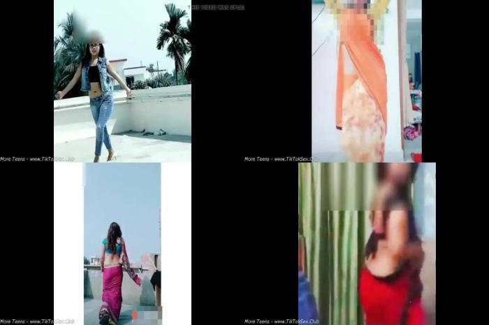185772481 0063 tt aarti aur mere tiktok teen videos  ramzan se phele banaye the - Aarti Aur Mere Tiktok Teen Videos.. Ramzan Se Phele Banaye The / by TubeTikTok.Live