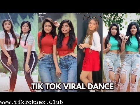 185781182 0184 tty tik tok sexy sexy cute girls dance india video - Tik Tok Sexy Sexy Cute Girls Dance India Video / by TubeTikTok.Live