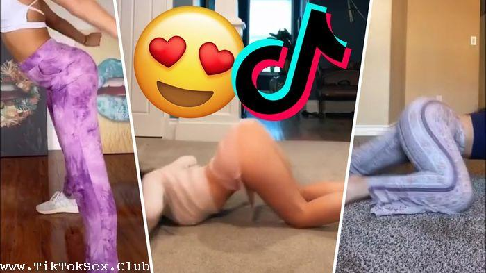 185781609 0288 tty sexiest wap dances on tiktok teens - Sexiest Wap Dances On TikTok Teens! / by TubeTikTok.Live