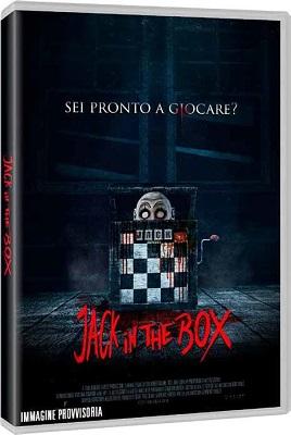 Jack In The Box (2019).mkv BluRay 720p DTS-HD MA iTA AC3 iTA-ENG x264 PRiME