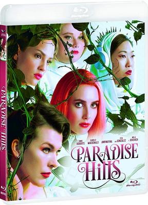 Paradise Hills (2019).mkv BluRay 720p DTS-HD MA iTA AC3 iTA-ENG x264 PRiME