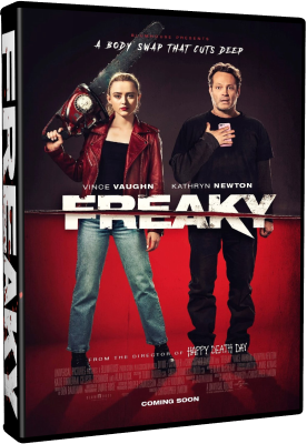 Freaky (2020).avi WEBRiP XviD AC3 - iTA
