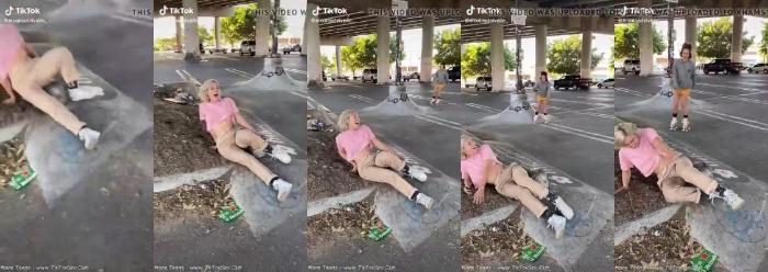 [Image: 186862346_0450_ttnn_tiktok_sex_video_nip_slip.jpg]