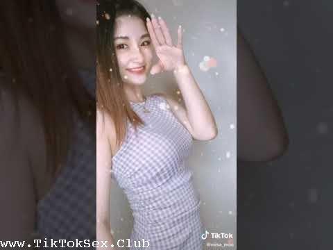[Image: 186863133_0422_at_japanese_girl_tiktok_e...y_mind.jpg]