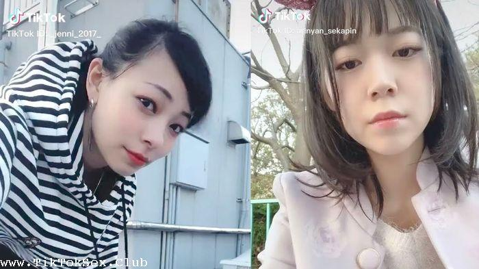 [Image: 186863158_0429_at_tik_tok_teens_-_japan_girl__1.jpg]