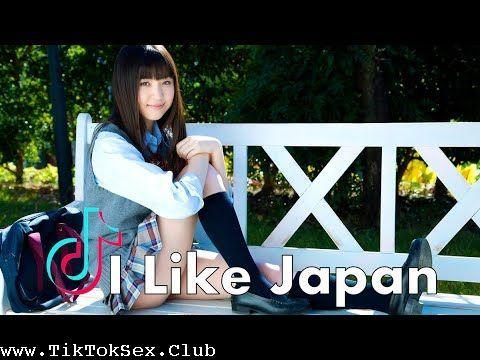 [Image: 186863208_0441_at_tiktok_pussy_japan_sch...an__05.jpg]