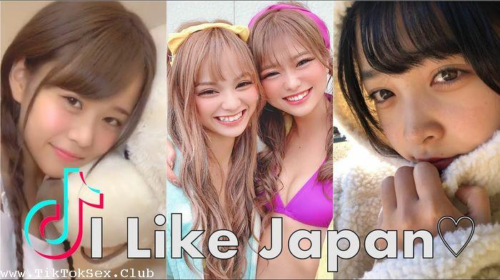 [Image: 186863223_0447_at_tiktok_pussy_japan_sch...n__013.jpg]