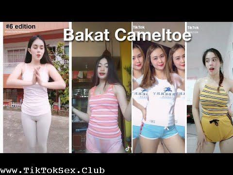 [Image: 186863288_0459_at_asian_filipina_bakat_e..._viral.jpg]