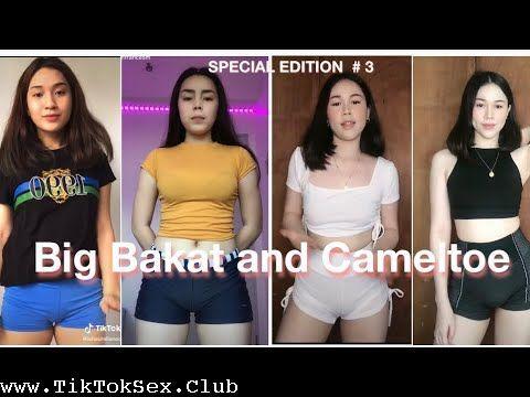 [Image: 186863297_0461_at_asian_filipina-_pinay_...girls_.jpg]