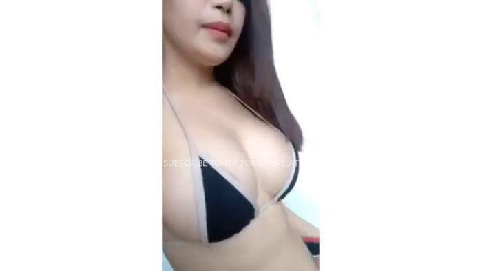 [Image: 186863434_0498_at_hot_pinays_in_bikini_-..._video.jpg]