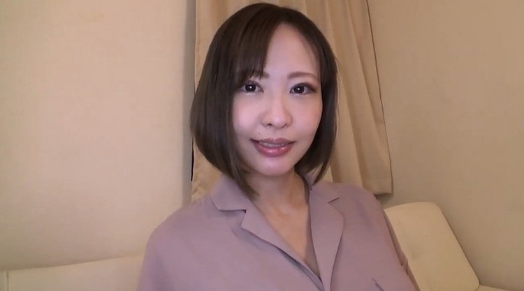[Pacopacomama] Unknown - Pregnant Girl (HD/2021/393 MB)