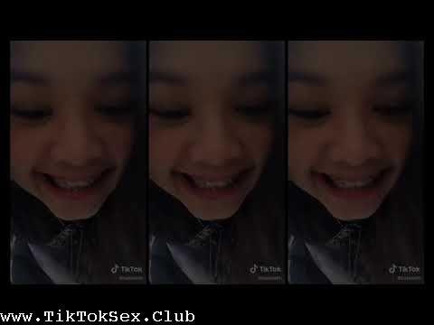 [Image: 186864083_0484_tty_teen_pinay_cuties.jpg]