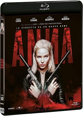 Anna (2019).mkv BluRay 1080p DTS-HD MA/AC3 iTA-ENG x264