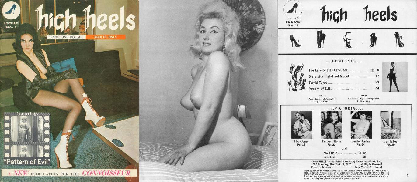187560191_high_heels_vol_01_no_01_1961.j