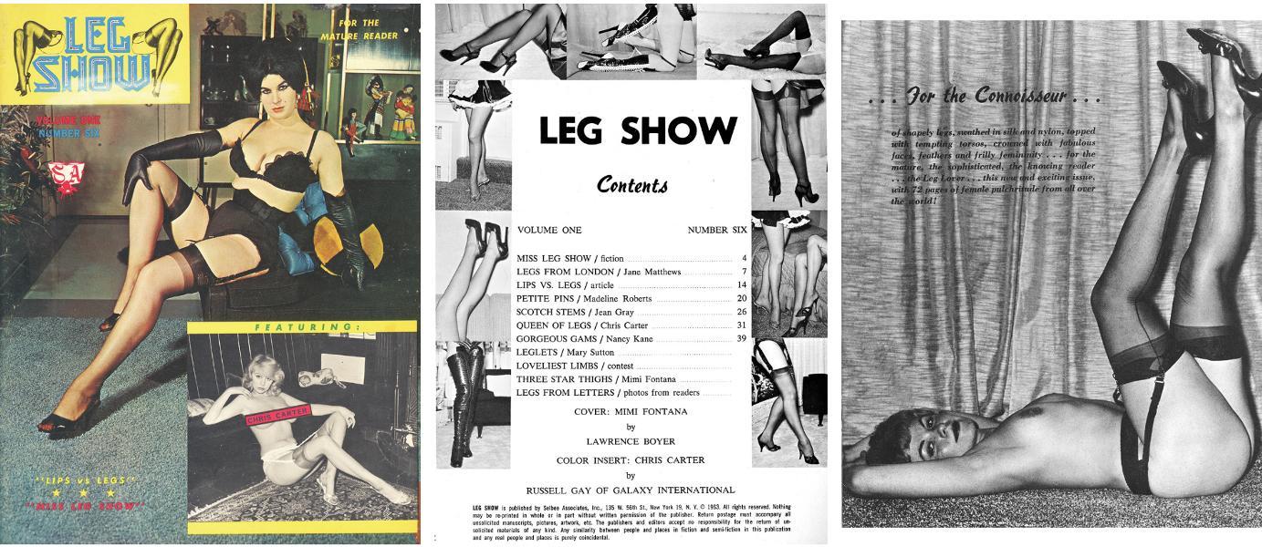187560241_leg_show_vol_01_no_06_-_1963.jpg