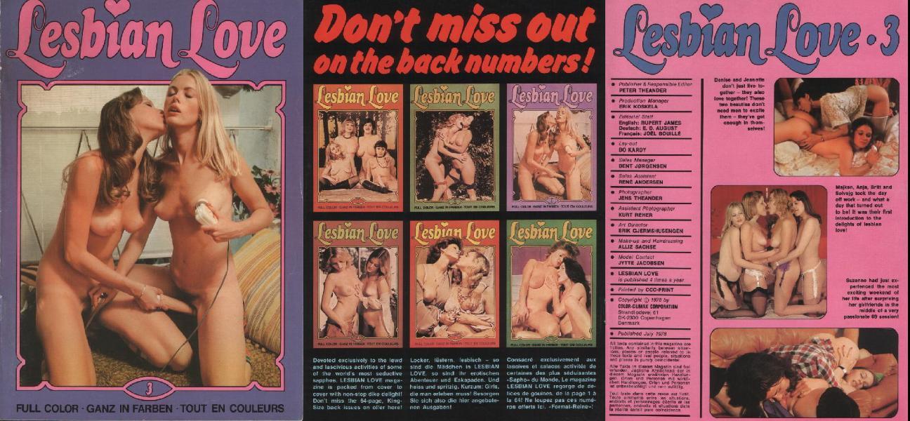 187560243_lesbian_love_03_-_1978.jpg