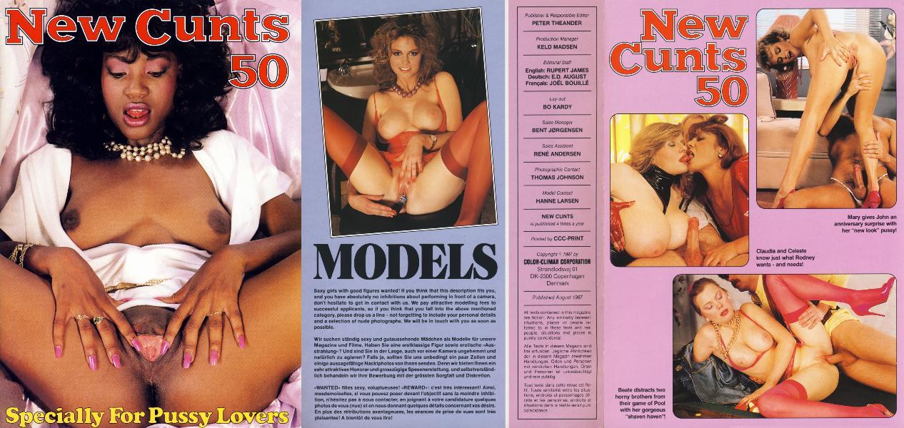 187560302_new_cunts_50_-_1987.jpg
