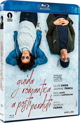 Guida Romantica A Posti Perduti (2020).mkv BluRay 720p DTS-HD MA iTA AC3 iTA-ENG x264 PRiME