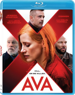 Ava (2020).avi BDRiP XviD AC3 - iTA