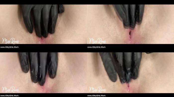 184412700 0058 covid asmr wet pussy and black gloves sounds   quarantine covid 19 - Asmr Wet Pussy And Black Gloves Sounds - Quarantine Covid-19