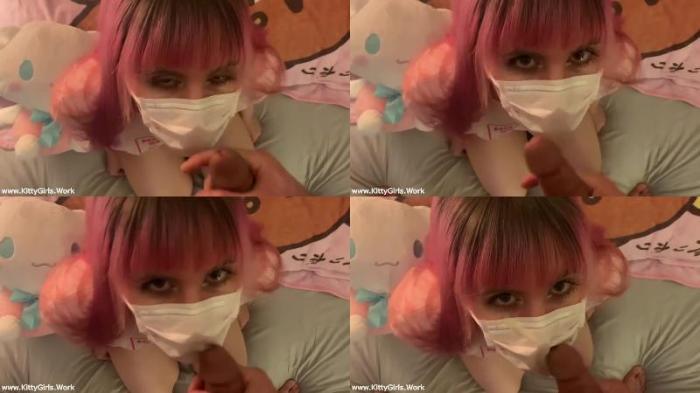 184413043 0096 covid coronavirus quarantine face mask facial - Coronavirus Quarantine Face Mask Facial