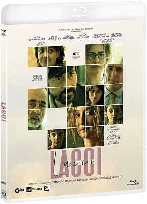 Lacci (2020).avi BDRiP XviD AC3 - iTA
