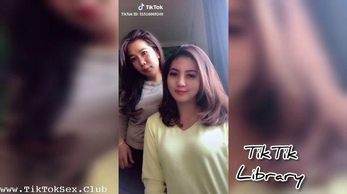 184487533 0405 at tik tok teens beautiful girl  ada ibu   ibu gais - Tik Tok Teens Beautiful Girl  Ada Ibu - Ibu Gais [1080p / 27.58 MB]