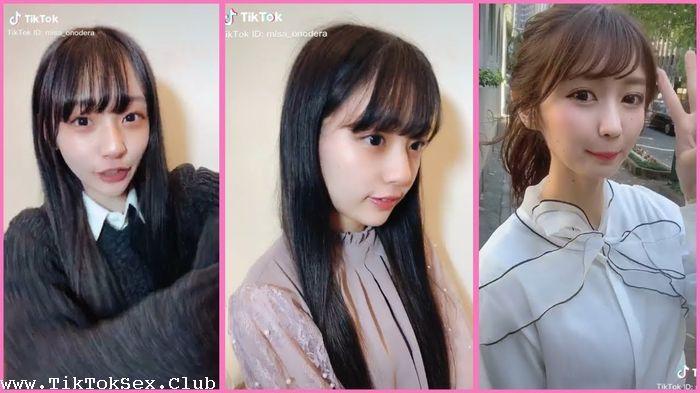 184487801 0410 at tik tok teens   japan girl  7 - Tik Tok Teens - Japan Girl  7 [1080p / 32.18 MB]