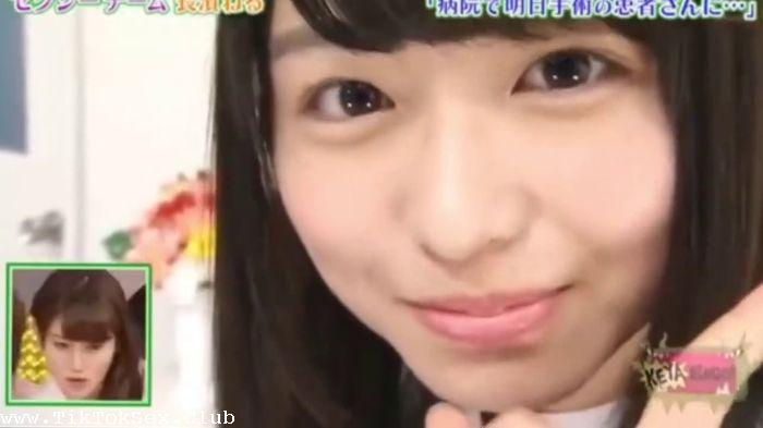 184487811 0411 at tik tok teens   japan girl  22 - Tik Tok Teens - Japan Girl  22 [720p / 38.87 MB]