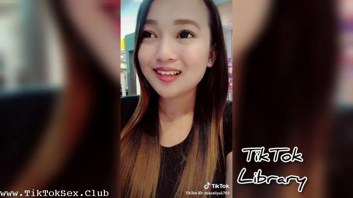 184487813 0412 at tik tok teens beautiful girl bosen jadi janda - Tik Tok Teens Beautiful Girl Bosen Jadi Janda [720p / 33.95 MB]