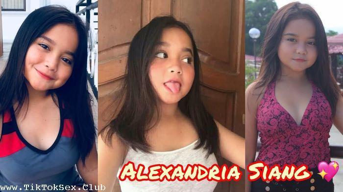 184487888 0414 at alexandria siang tiktok sexy funny compilation   tiktok sexyhot - Alexandria Siang TikTok Sexy Funny Compilation - TikTok Sexyhot [720p / 40.89 MB]