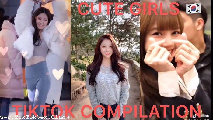 184487894 0416 at cute and hot girls tiktok asian schoolgirls compilation - Cute And Hot Girls TikTok Asian SchoolGirls Compilation [720p / 42.67 MB]