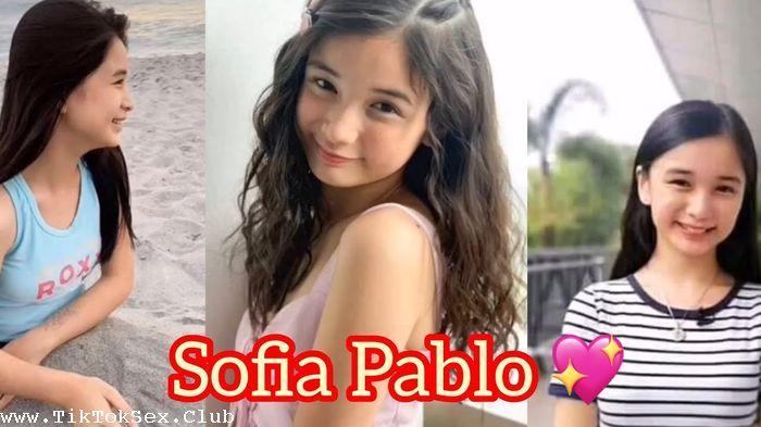 184488039 0424 at prima donnas  sofia pablo   catriona music video - Prima Donnas  Sofia Pablo - Catriona Music Video [1080p / 53.7 MB]