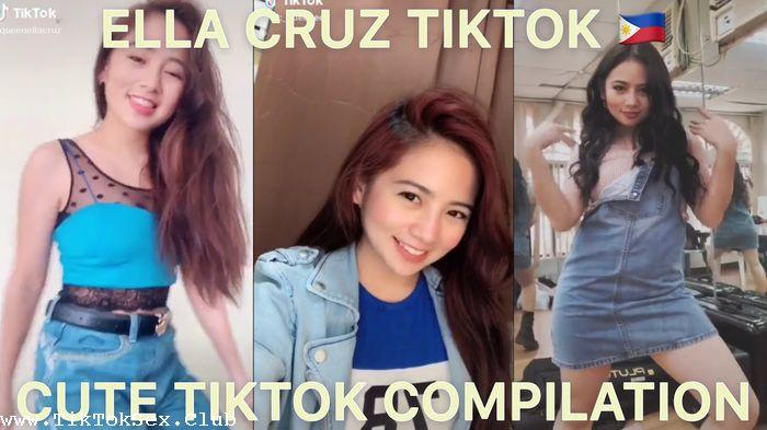 184488126 0426 at ella cruz cute tiktok erotic video compilation   tiktok erotic video - Ella Cruz Cute TikTok Erotic Video Compilation - TikTok Erotic Video [360p / 49 MB]